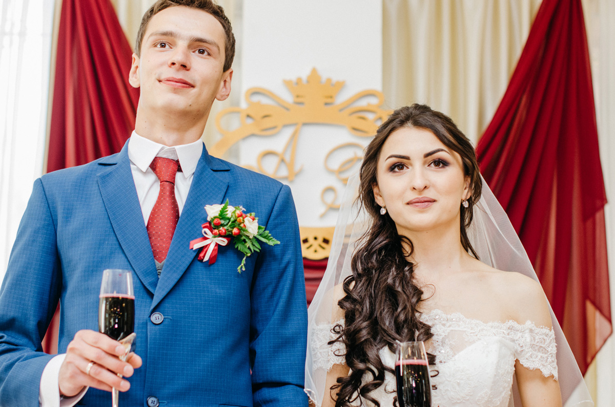 069 - Artur & Zoryana