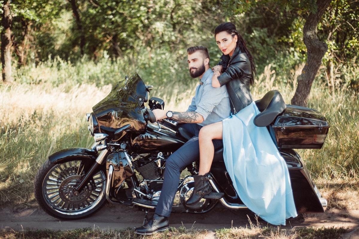 DSC 2194 - Vladimir & Olga