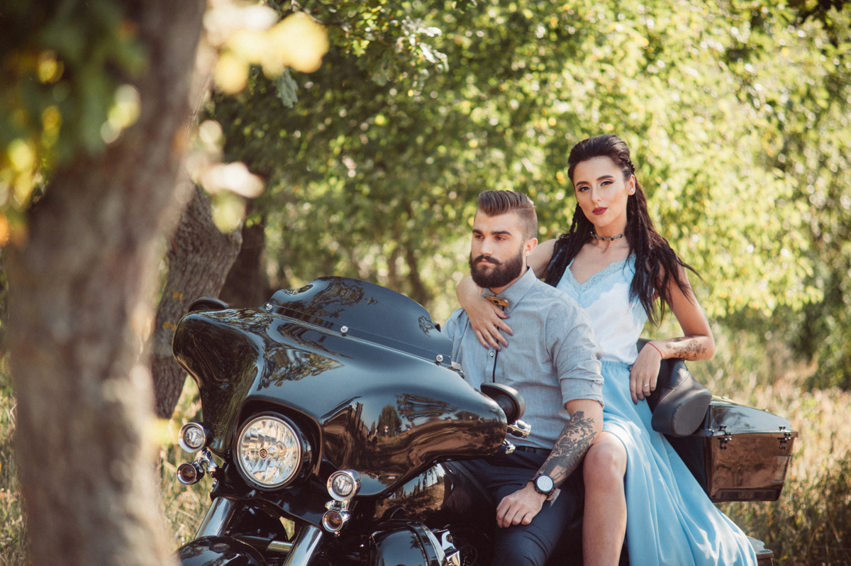DSC 2216 - Vladimir & Olga