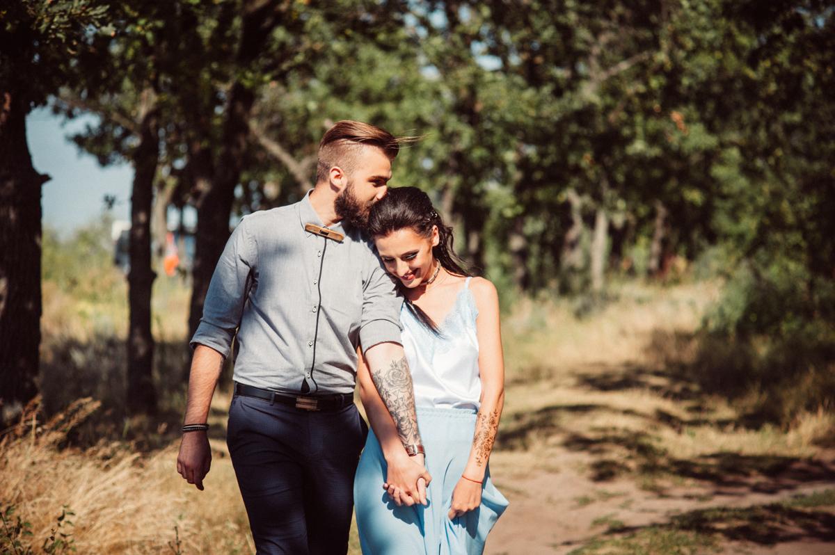 DSC 2312 - Vladimir & Olga