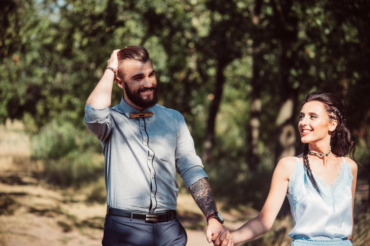 DSC 2322 - Vladimir & Olga