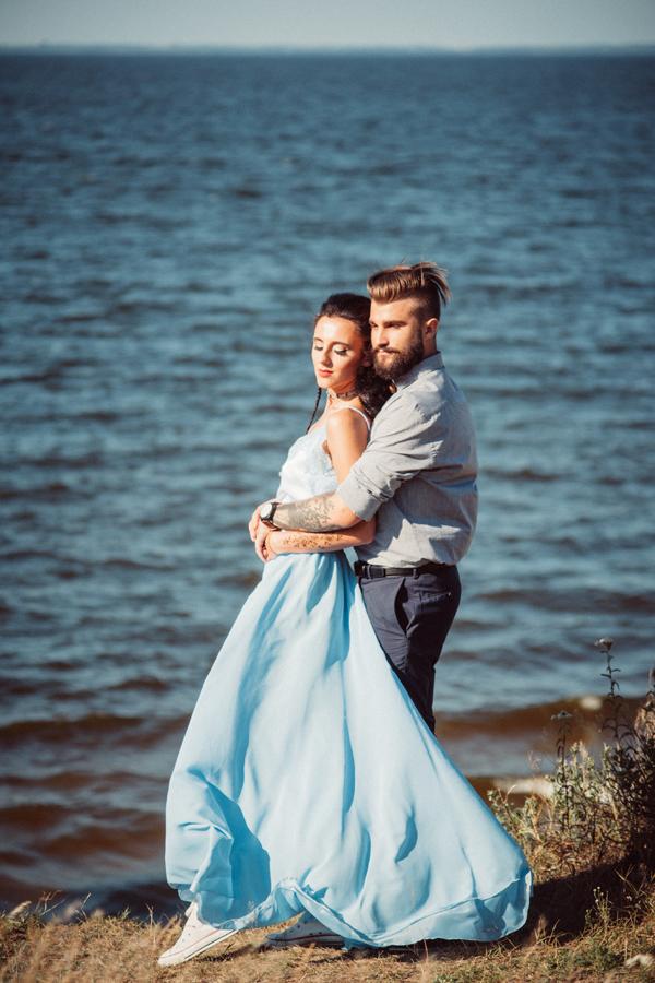 DSC 2582 - Vladimir & Olga