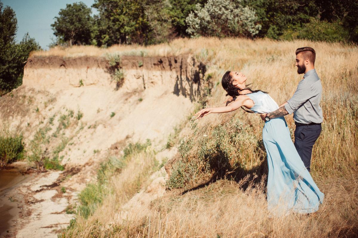 DSC 2642 - Vladimir & Olga